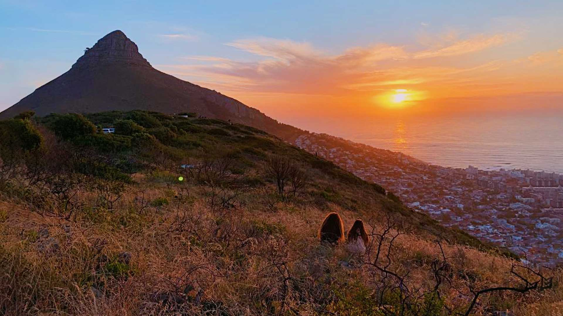 Read more about the article 20 reasons to make Cape Town your 2020 travel destination