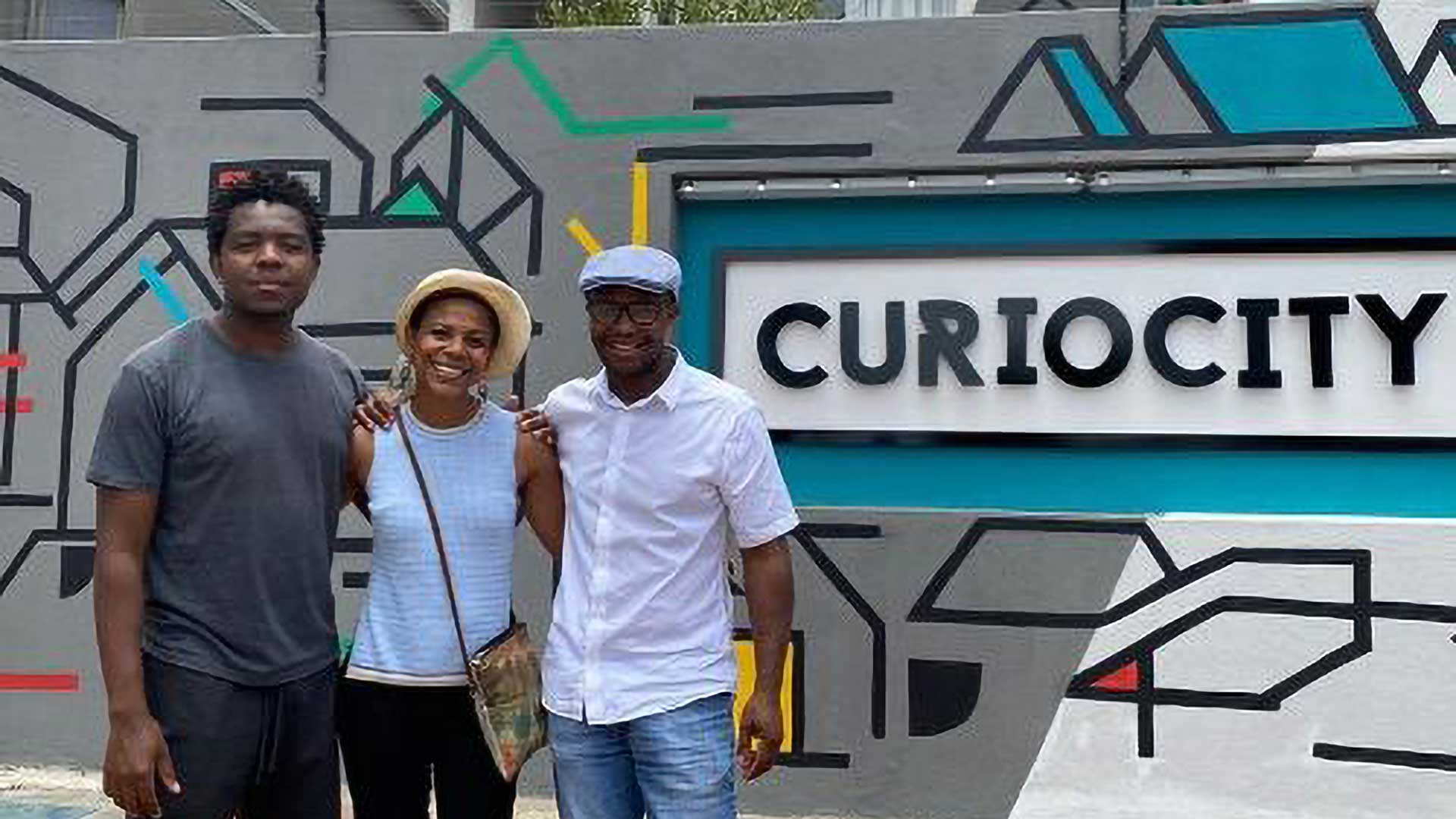 Read more about the article Your Cape Town guide to the city's best black-owned businesses