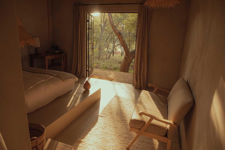 farmhouse premium suite