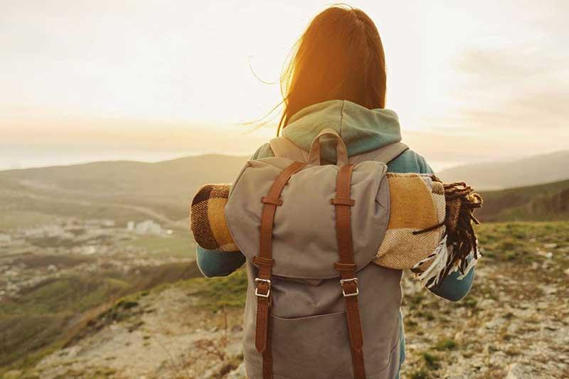 curiocity backpacker
