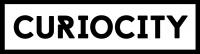 curiocity logo